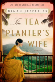 teaplanterswife