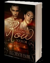 Saints Row Book 1 3D Cover.png