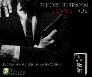 netgalley-before-betrayalcomes-trust