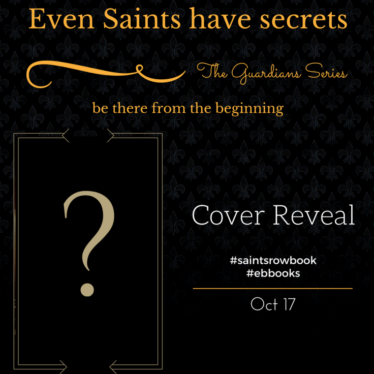 saints-cover-reveal