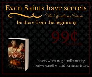 saints-300